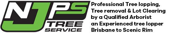 NJPS Tree Service